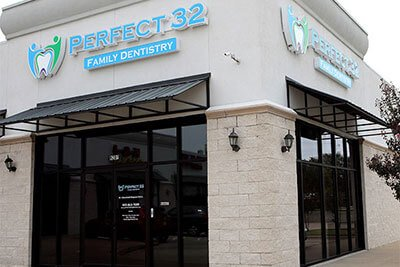 Perfect 32 Family Dentistry in Garland,TX