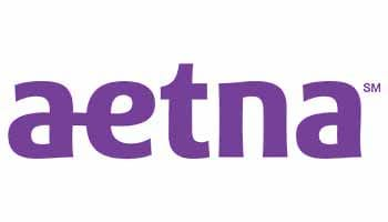 Aetna Dental Insurance Dentist in Garland