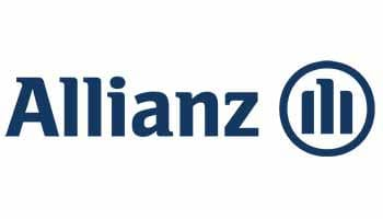 Allianz Dental