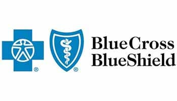 Blue Cross Blue Shield Dental