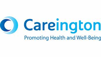 Careington Dental Insurance Dentist in Garland