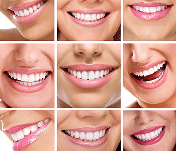 GARLAND, TX DENTIST OFFERS AFFORDABLE COSMETIC DENTISTRY PROCEDURES