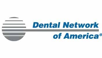DNOA Dental Insurace dentist in Garland