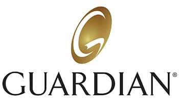 Guardian Dental Insurance Dentist