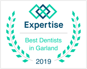 Expertise.com hand-picks Perfect 32 Family Dentisty as one the best dentists in Garland, TX.
